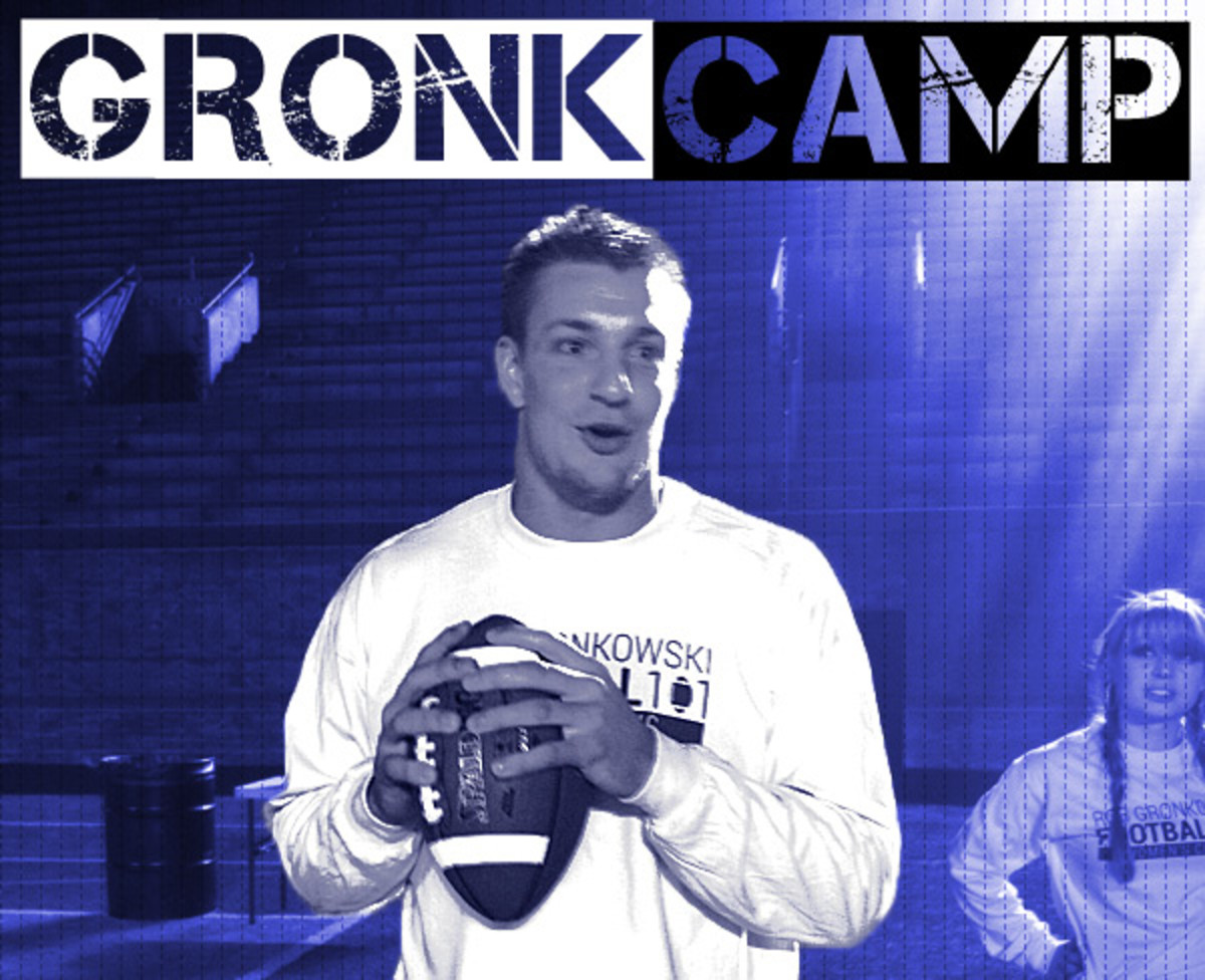 gronkcamp1