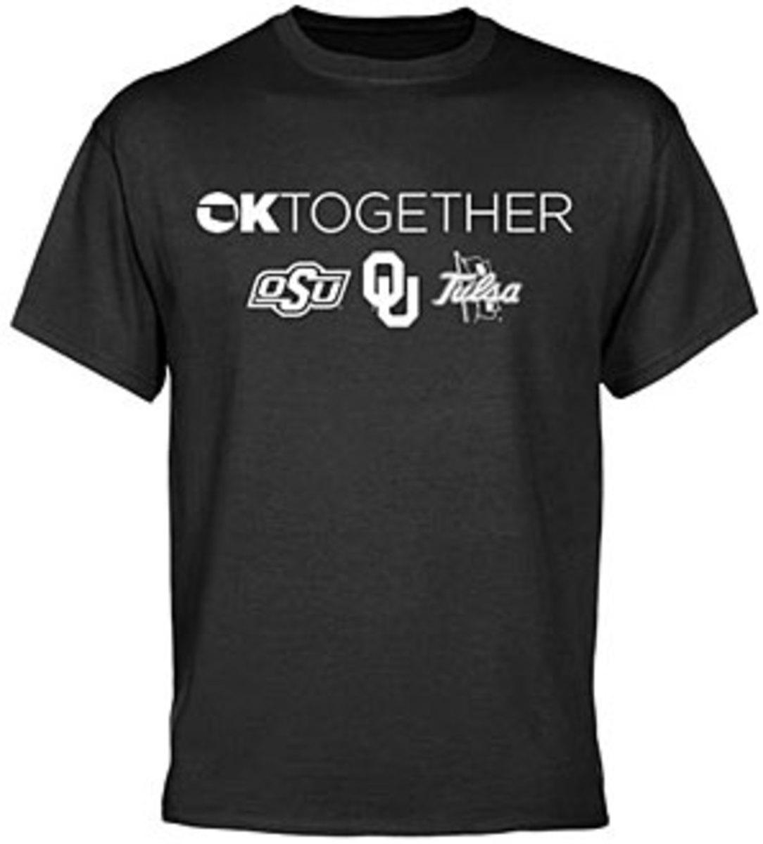 oklahoma-relief-shirt-p1