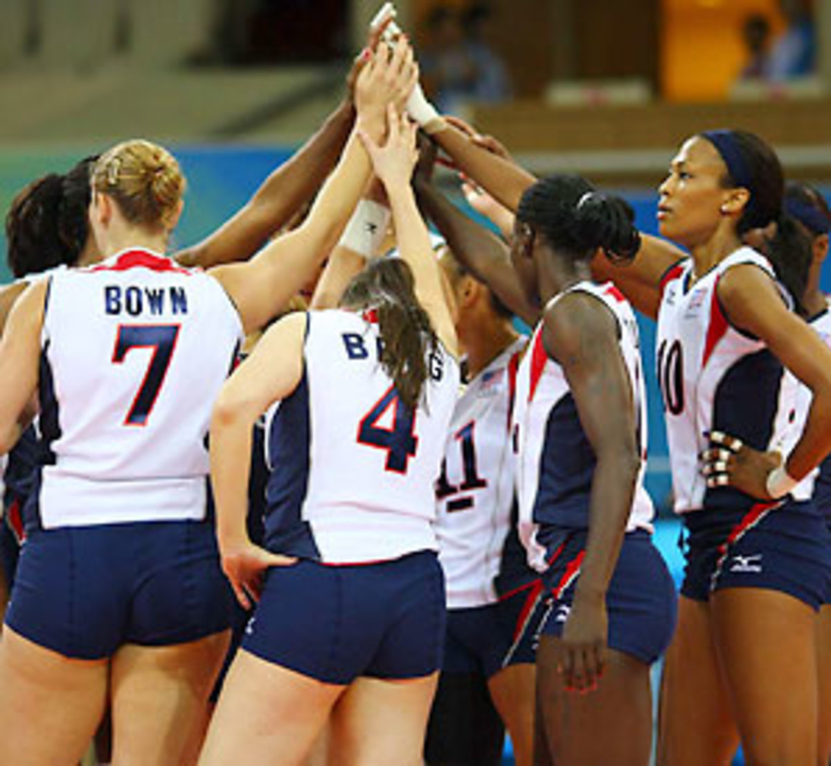 usa_womens_volleyball.jpg