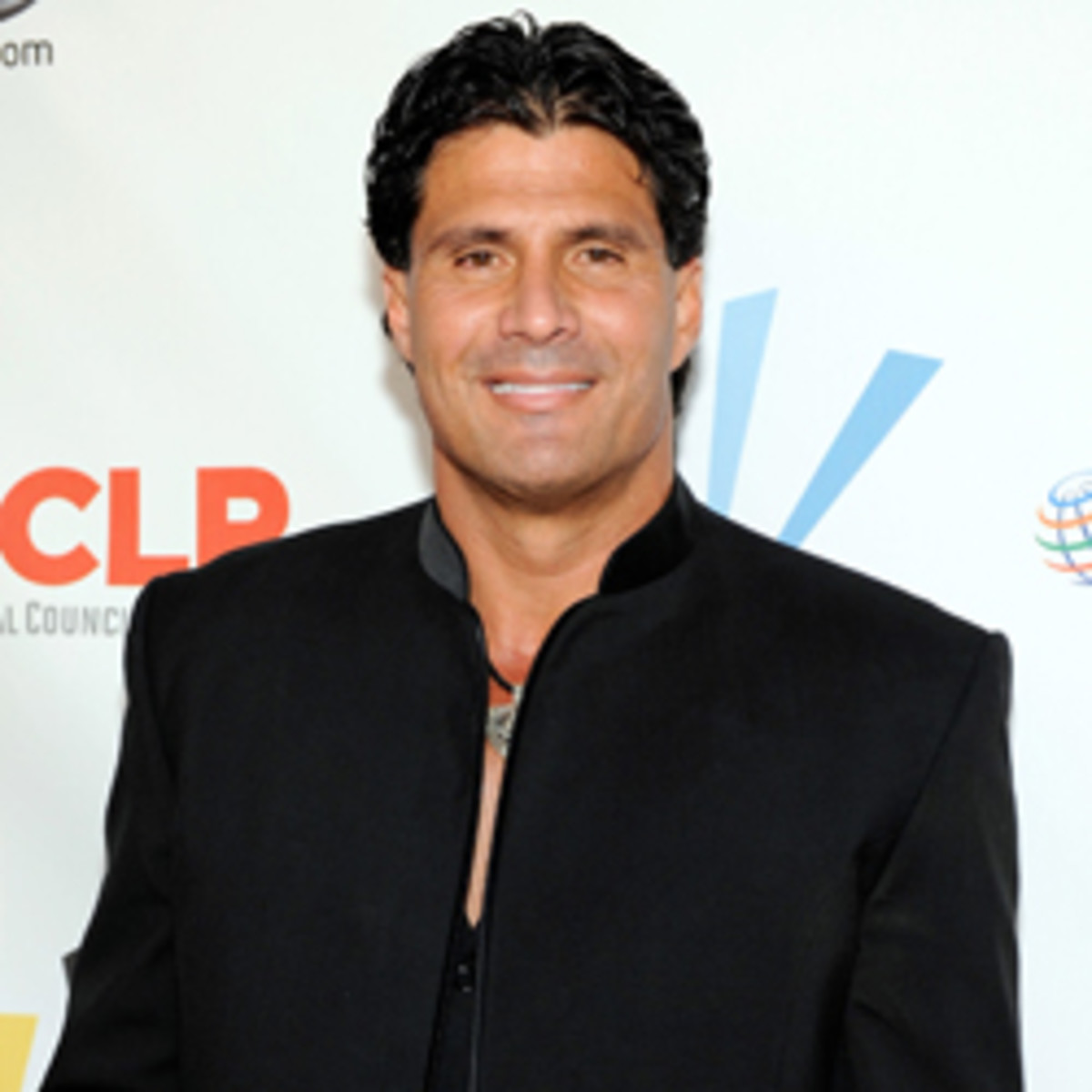 Jose-Canseco-Getty-T