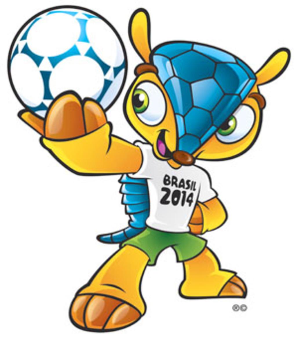 brazil-mascot-reuters.jpg
