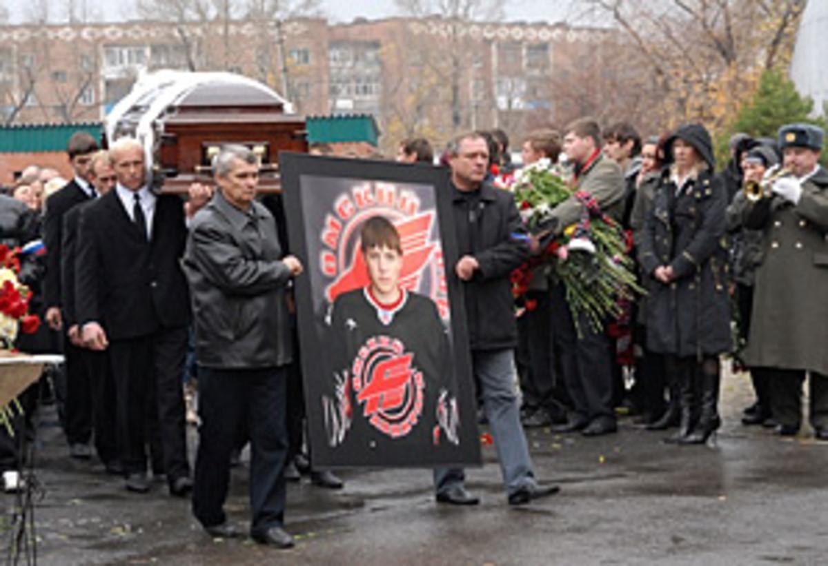 alexei.cherepanov.funeral.jpg