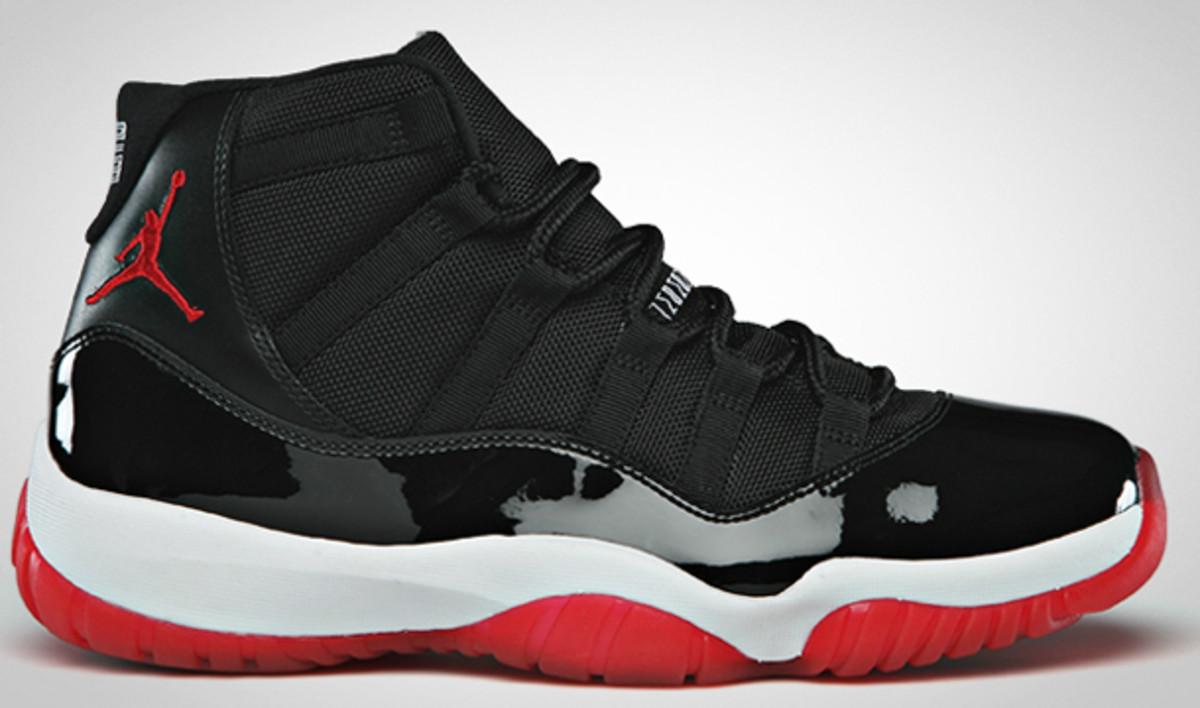 Reports: Texas man shot over latest Nike Air Jordan retro sneakers ...