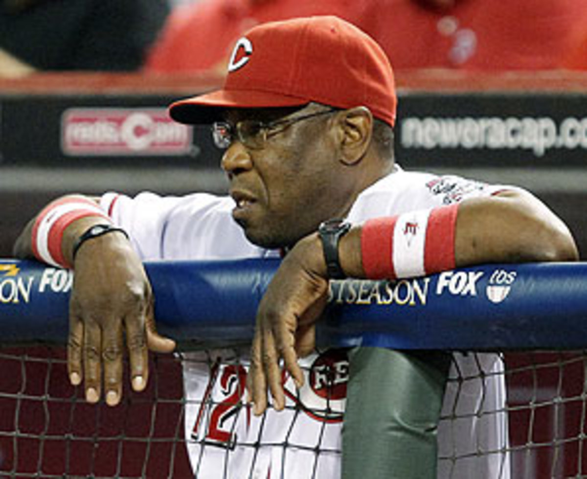 dusty-baker-ap2.jpg