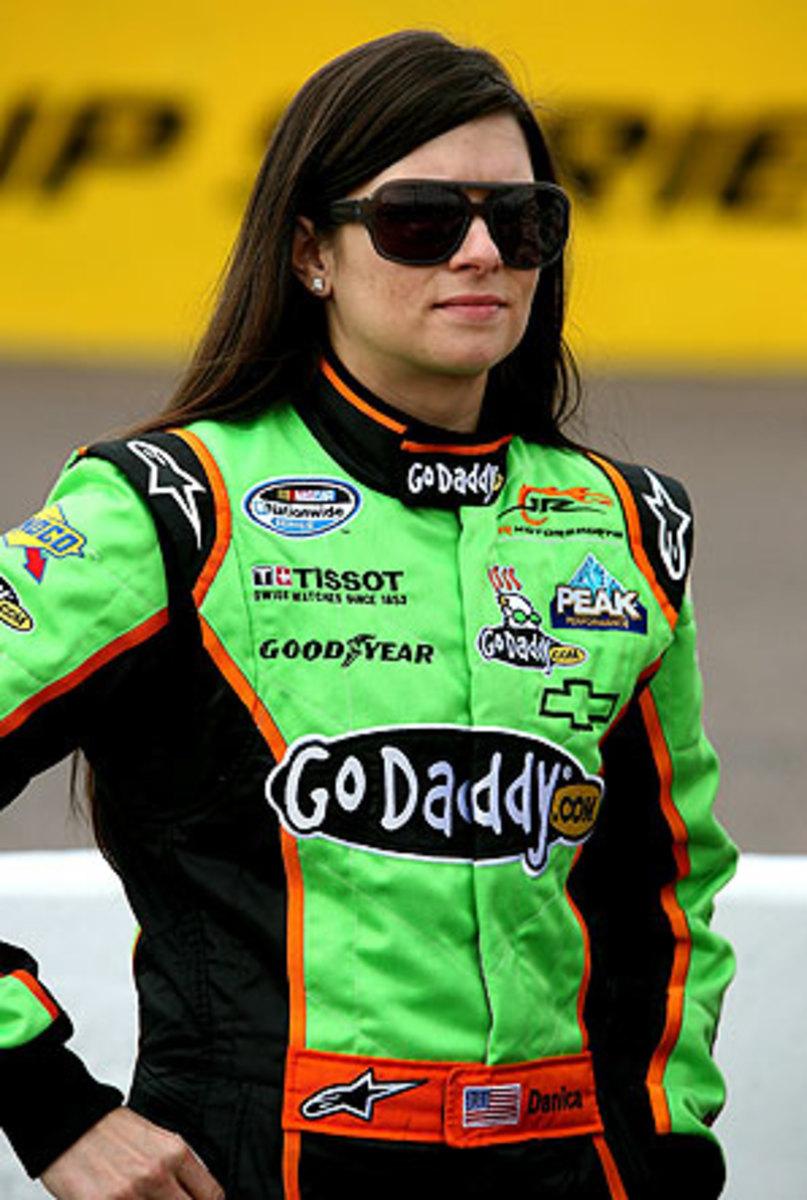 Danica-Patrick-IndyCar.jpg