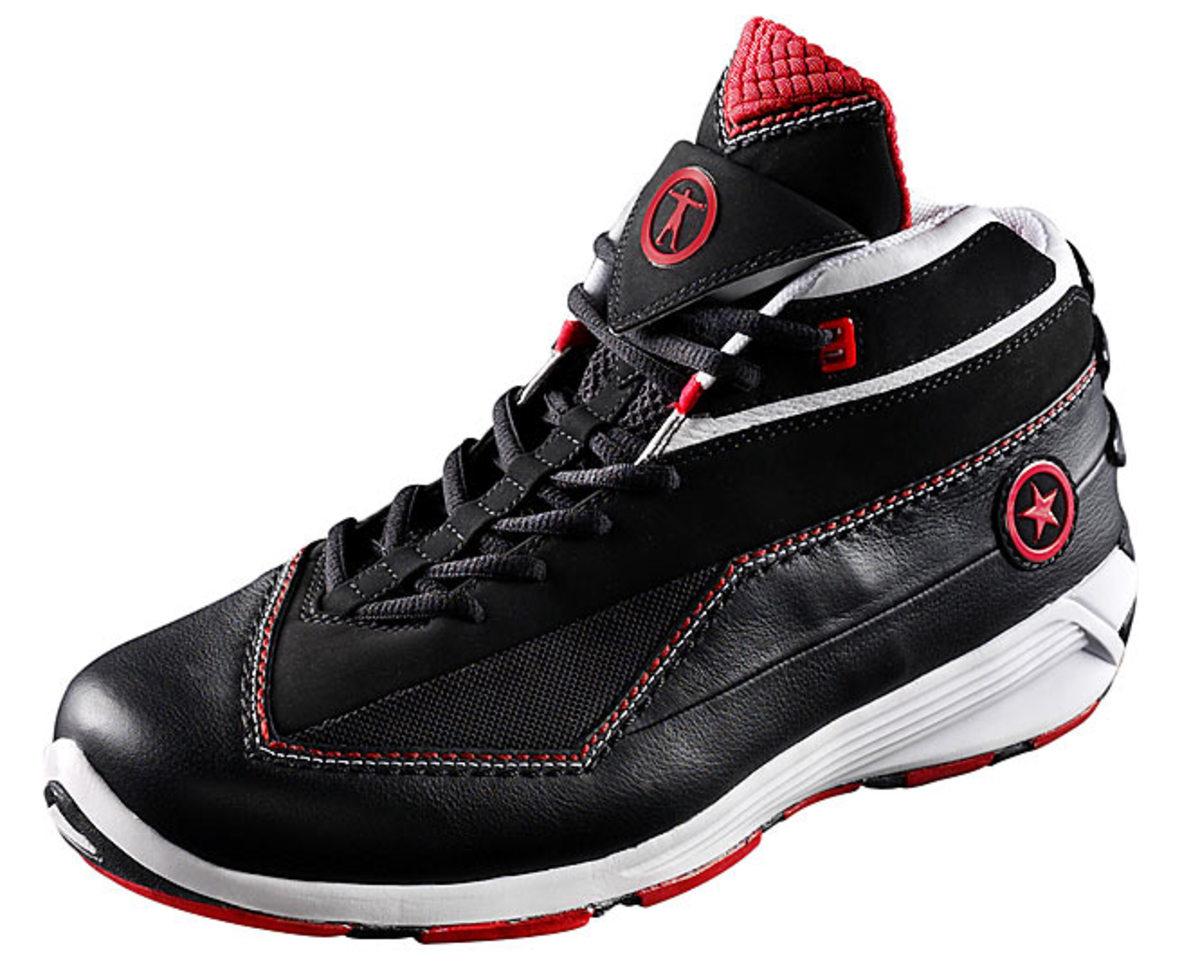 Converse Wade3 sneakers