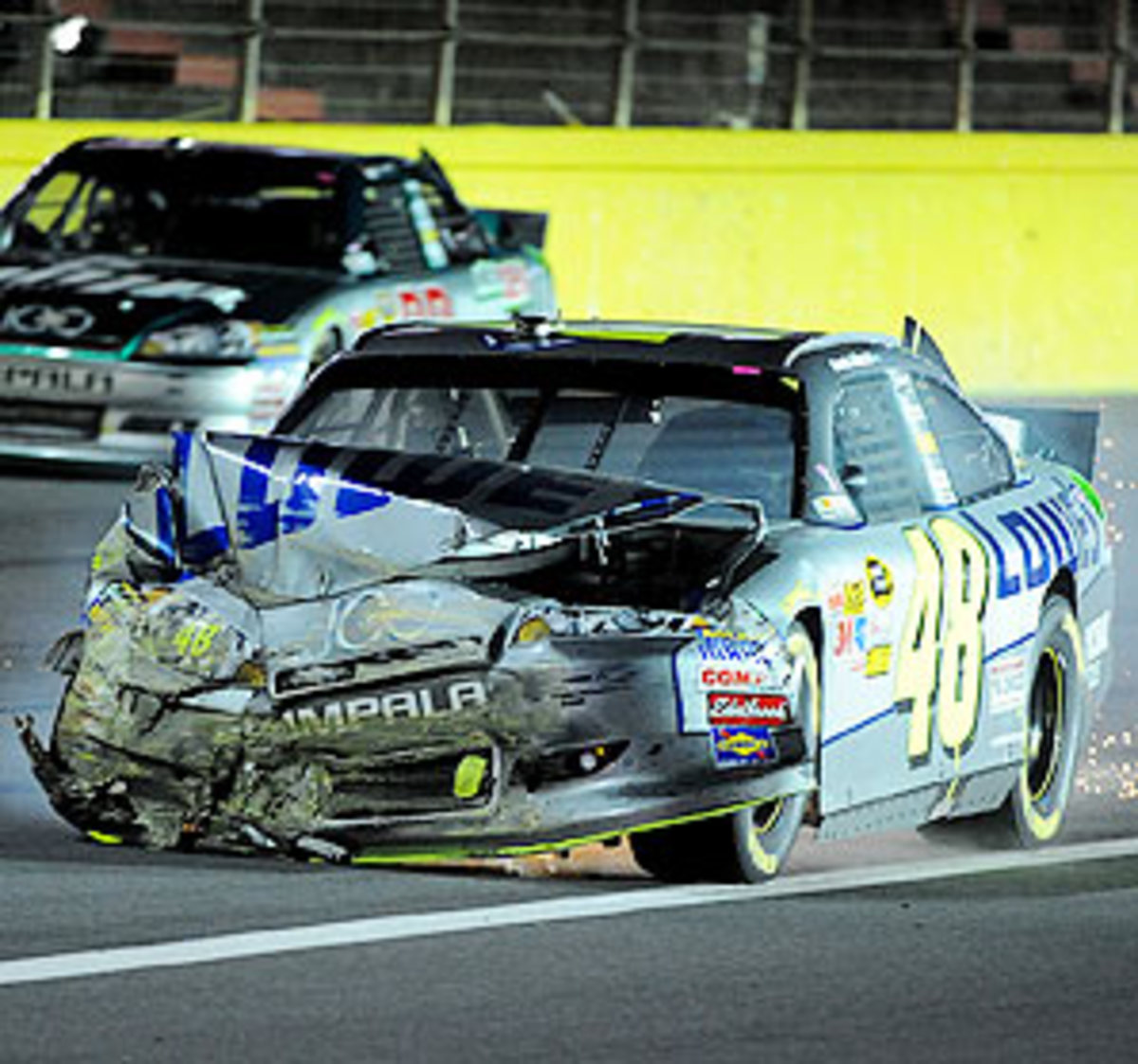 jimmie_crash.jpg