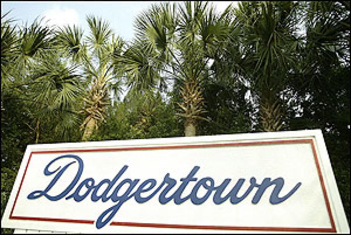 DodgertownSign2.jpg