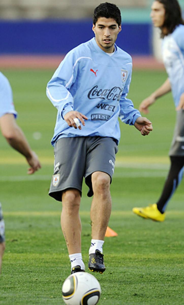 suarez_uruguay_298.jpg