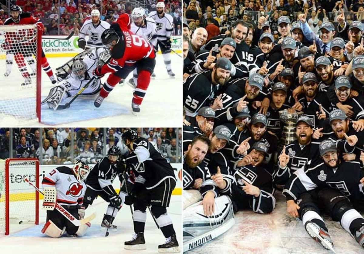 2012-kings-stanley-cup.jpg