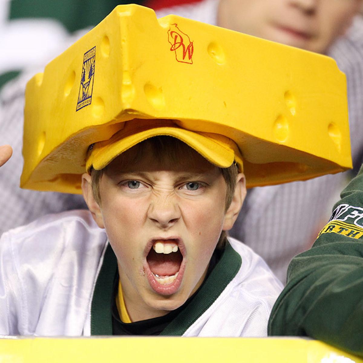 Preseason Week 2: Packers vs. Seahawks