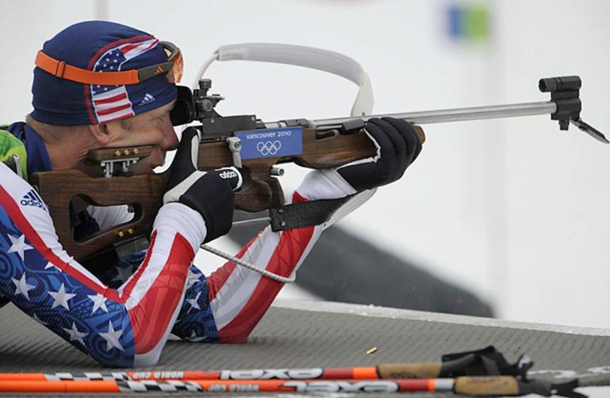 biathlon.oppx-5440-mid.jpg