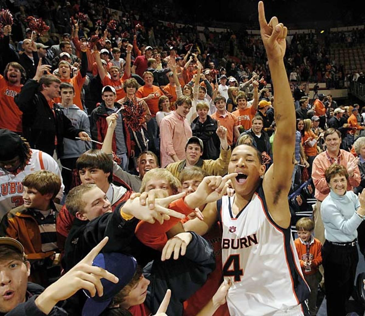 Auburn-Basketball.jpg