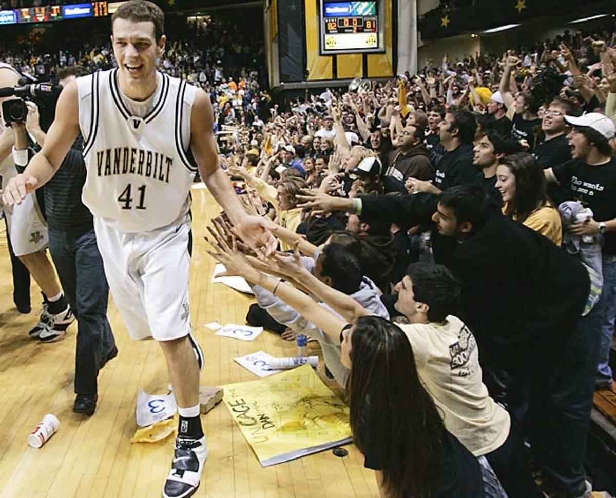 Vanderbilt.basketball.jpg