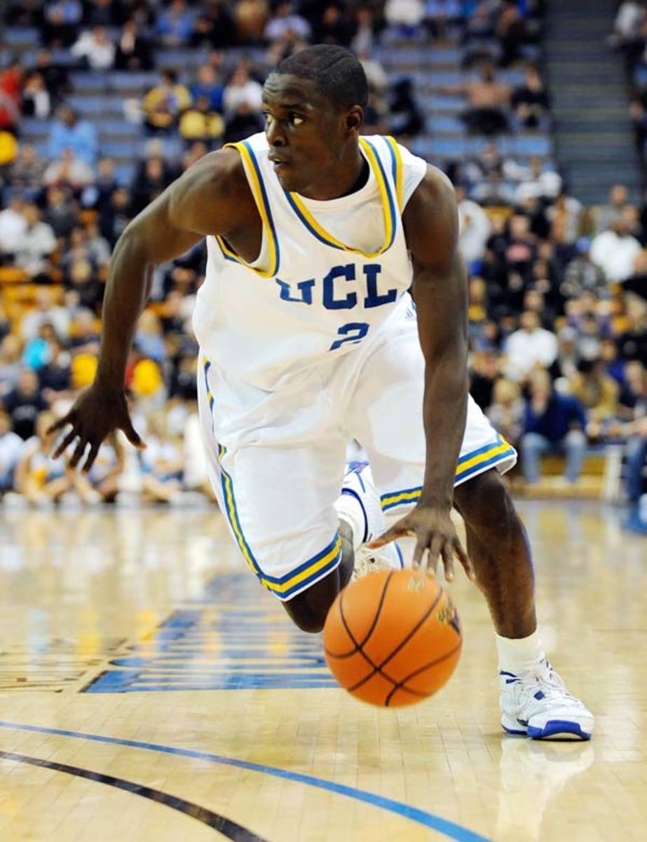UCLA at USC, 10:30 p.m. Sunday