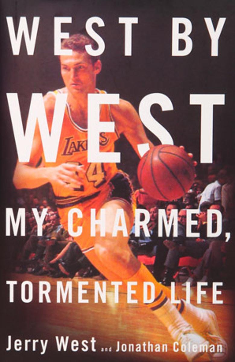 west.book.jpg