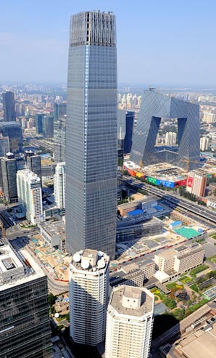 T1_0816_chinatower.jpg