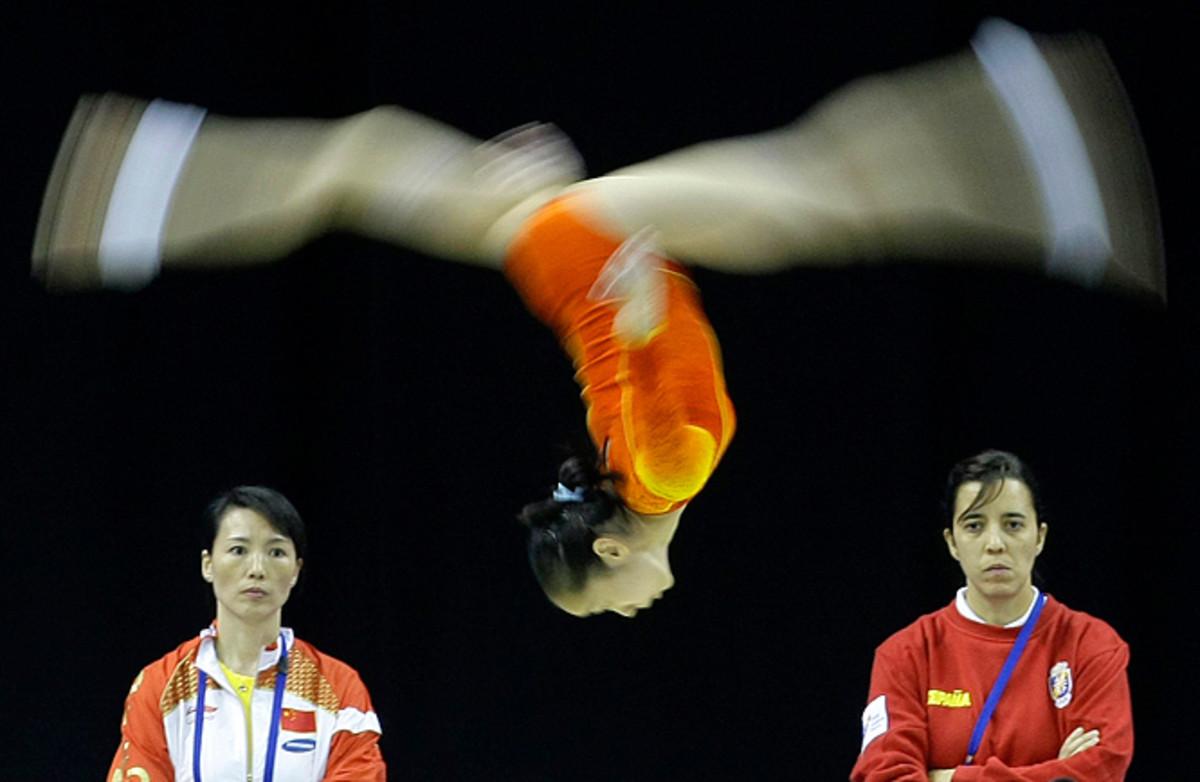 APTOPIX-Britain-World-Gymnastics.jpg