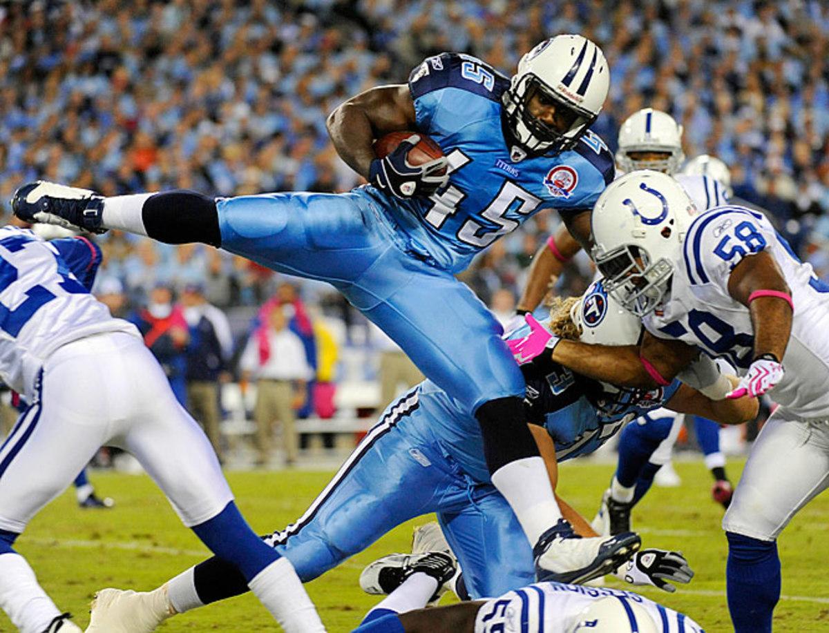 Colts-Titans-Football.jpg