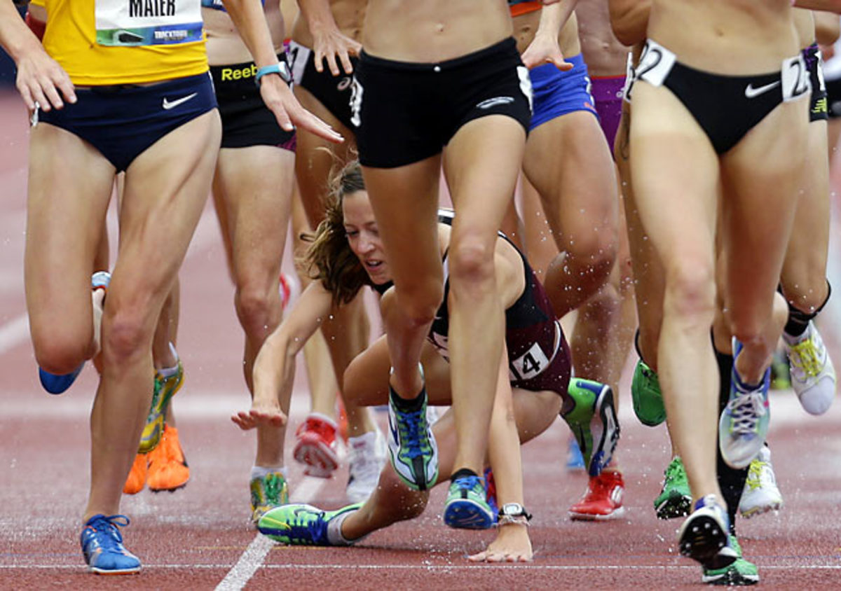 US-Track-Trials-Ath.jpg