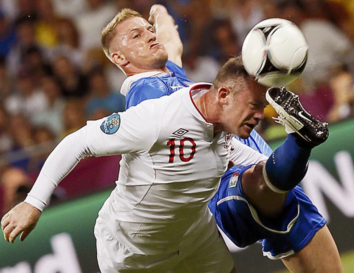wayne-Rooney.4Z_14123563.jpg