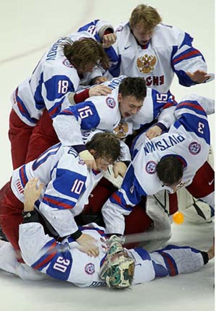 team-russia-world-juniors.jpg