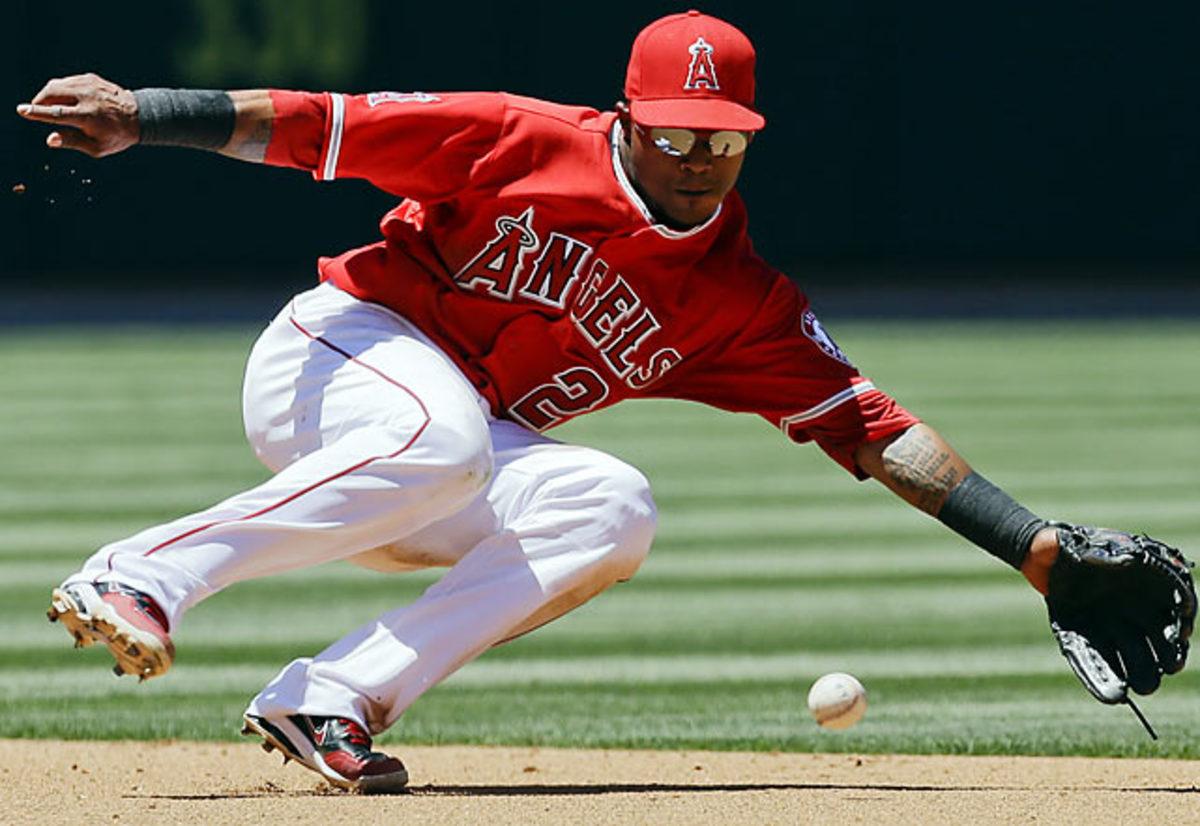 Dodgers-Angels-Baseball.jpg
