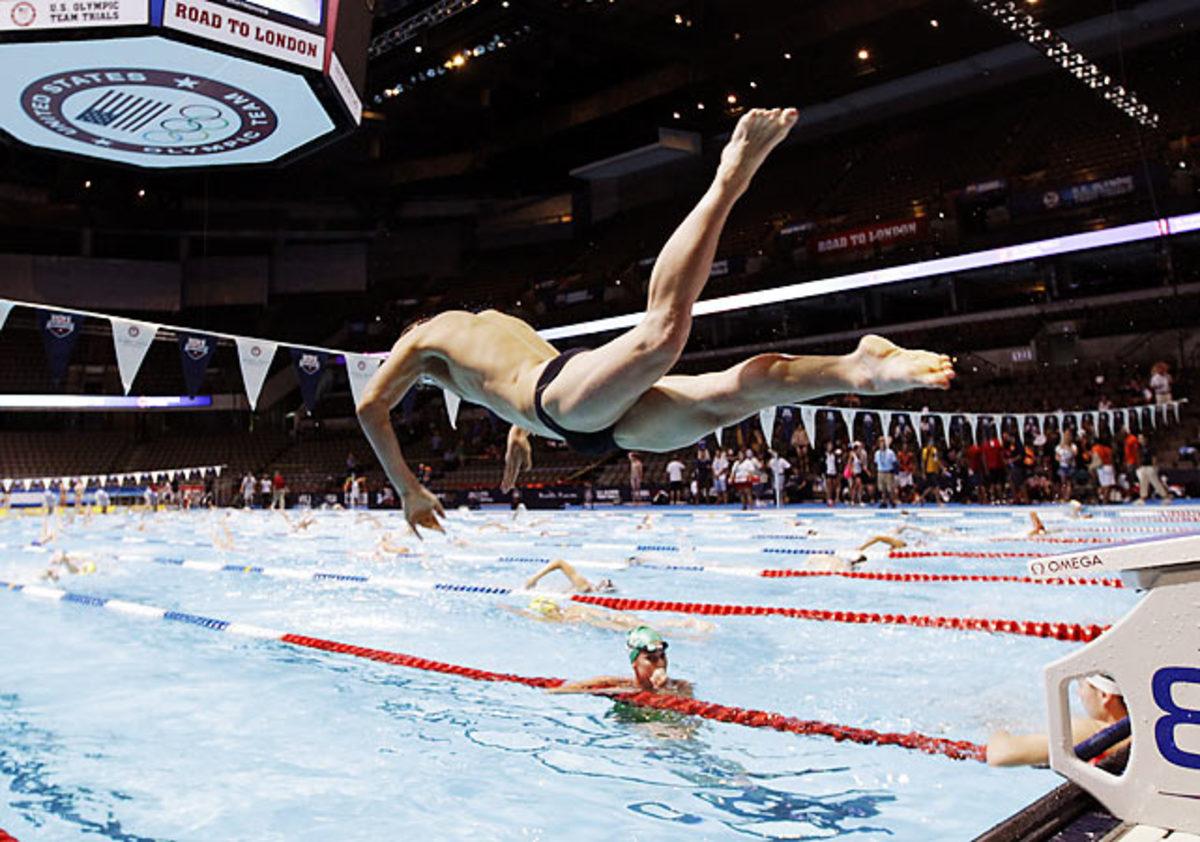 US-Swim-Trials.jpg