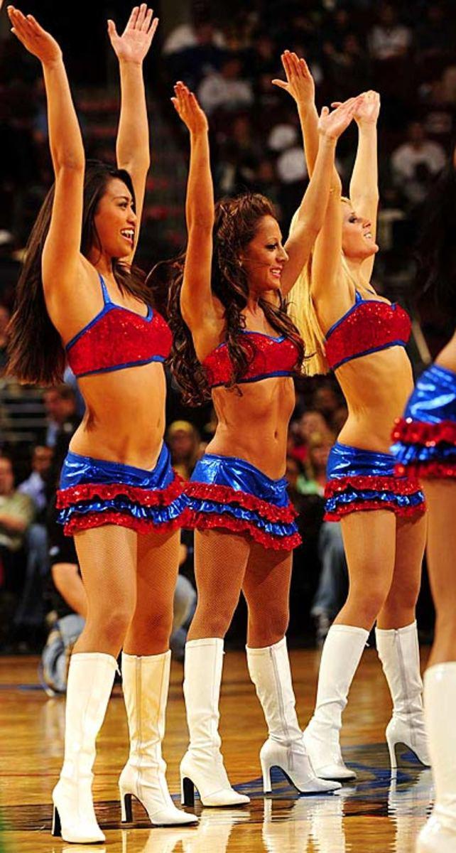 sixers-dancers%2815%29.jpg