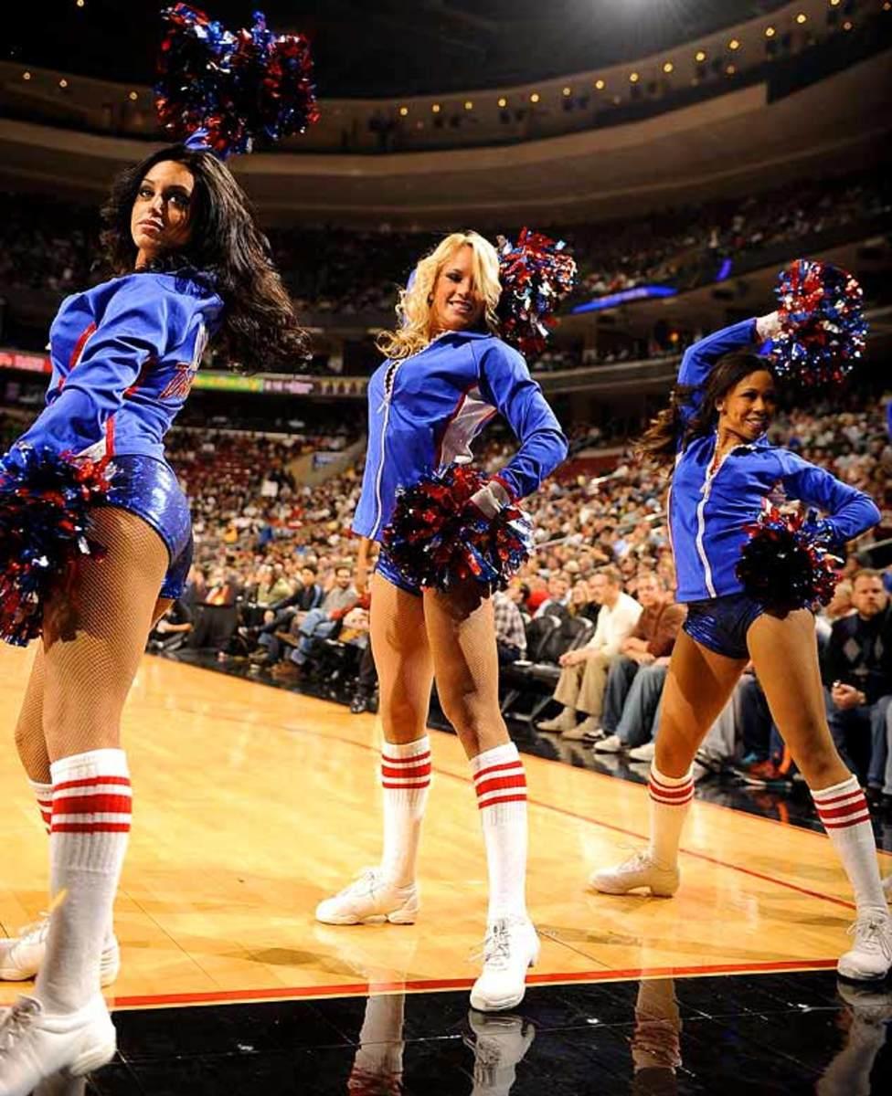 sixers-dancers%2807%29.jpg