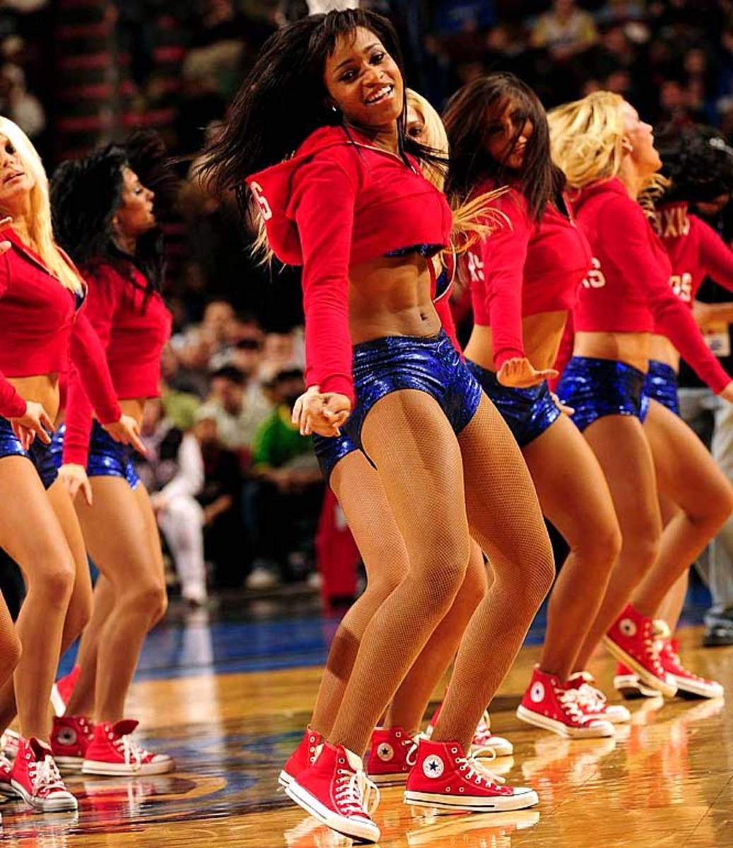 sixers-dancers%2812%29.jpg
