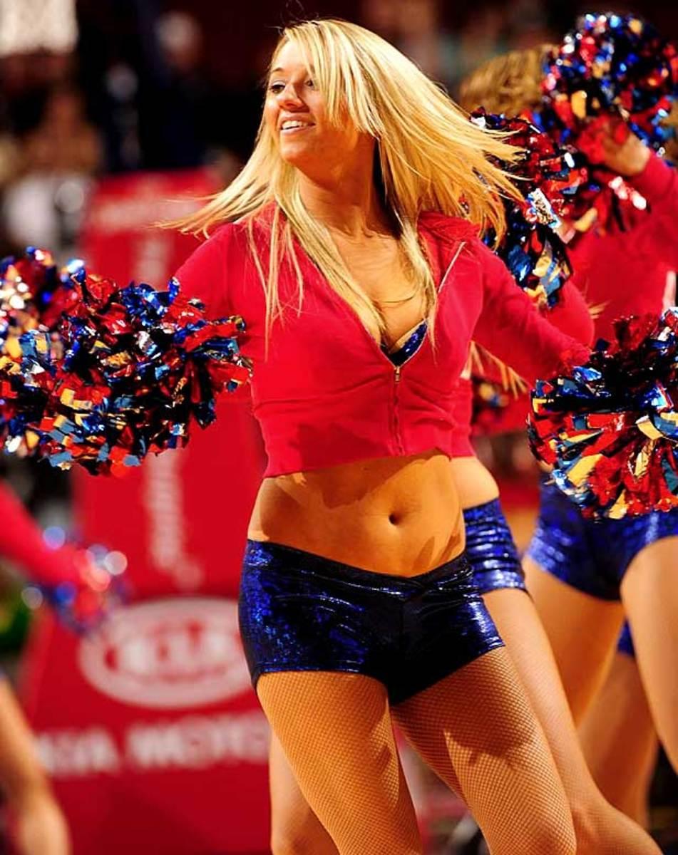 sixers-dancer%2803%29.jpg