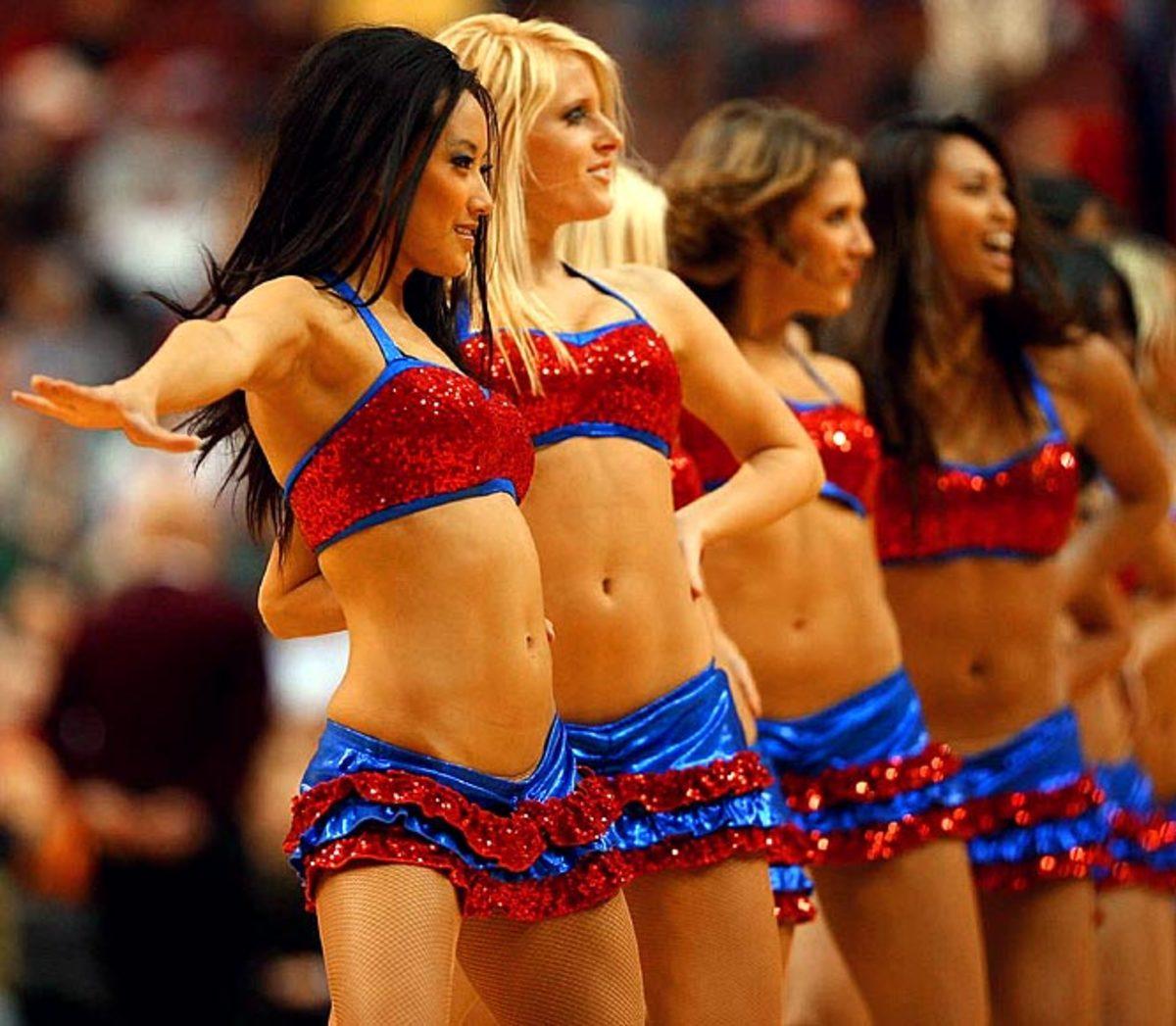 sixers-dancers%2814%29.jpg