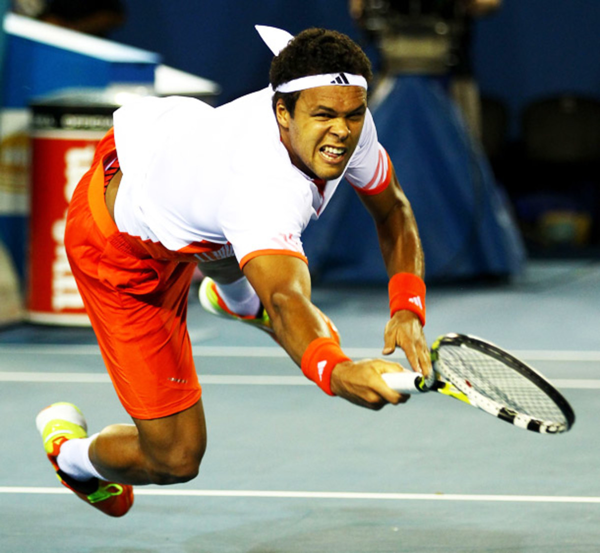 jo-wilfried-tsonga-610-getty
