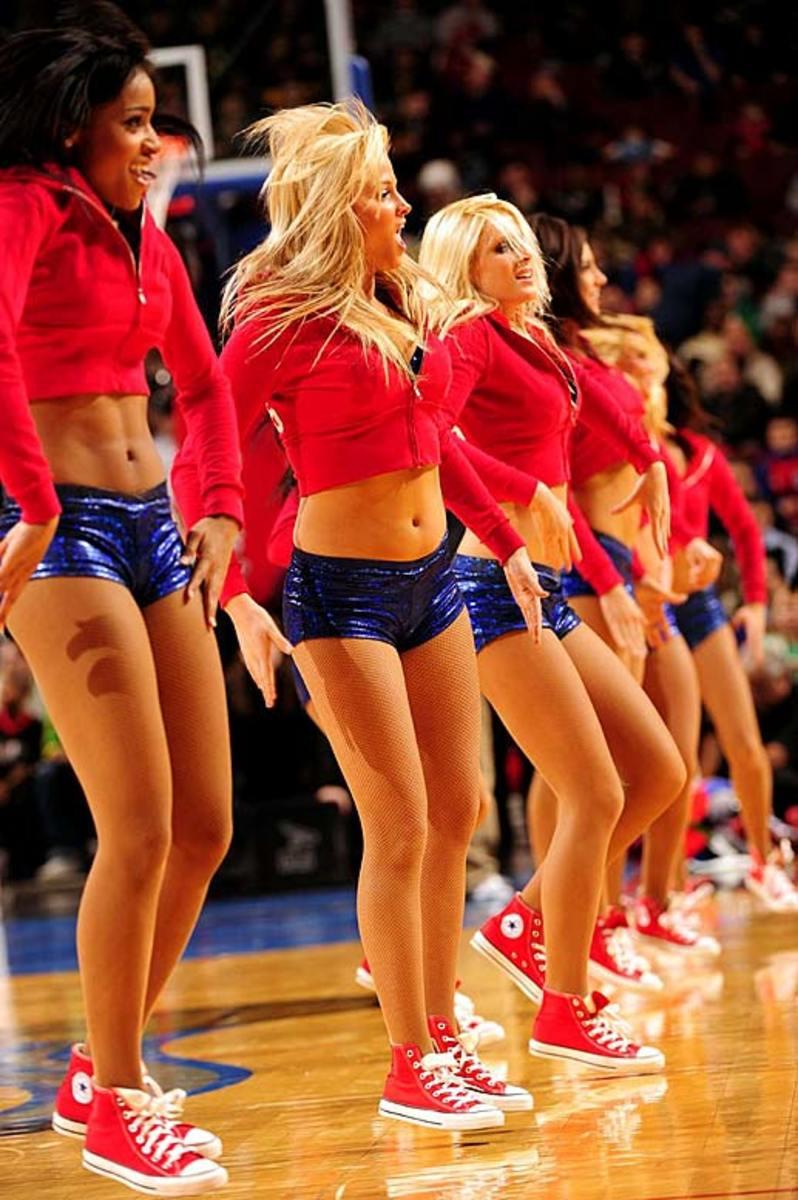 sixers-dancers%2813%29.jpg
