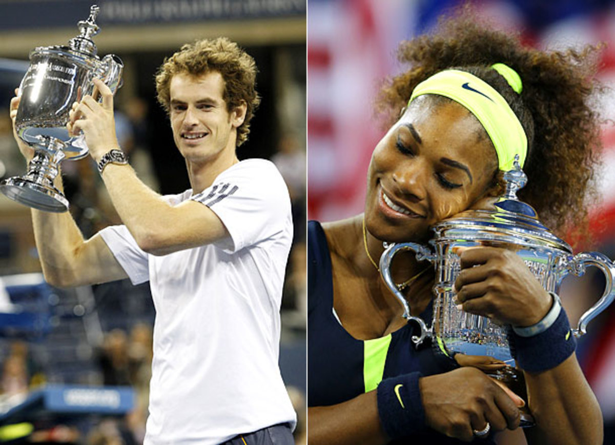 andy-murray-serena-williams-open