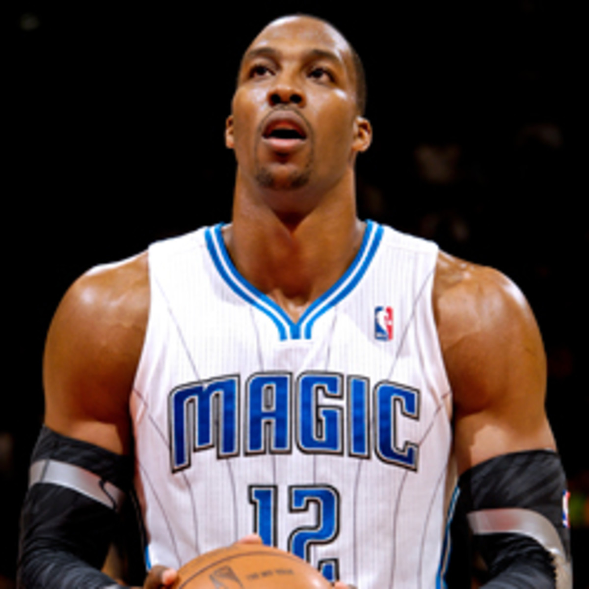Dwight-Howard-Getty