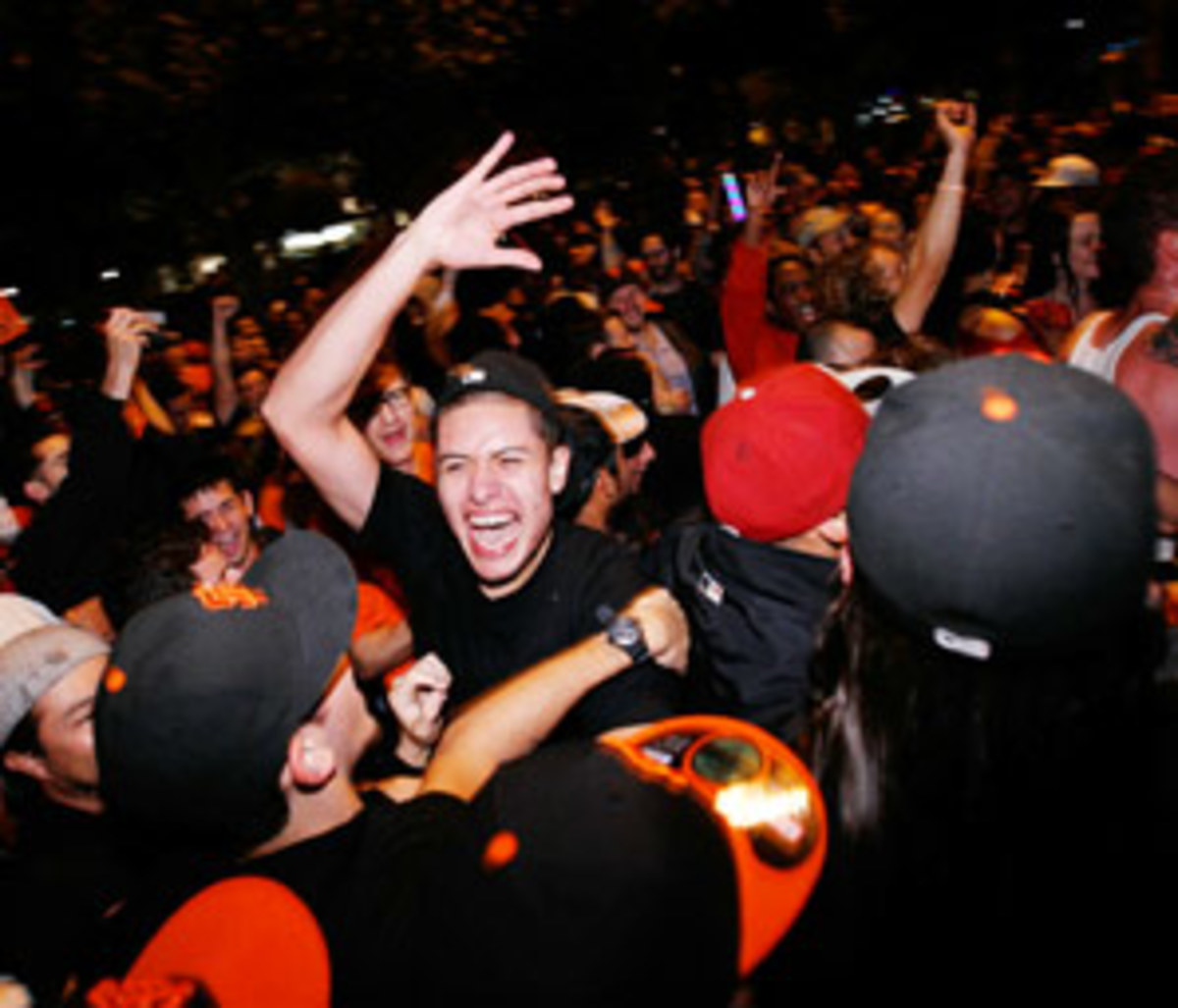 sanfrancisco.celebration.jpg
