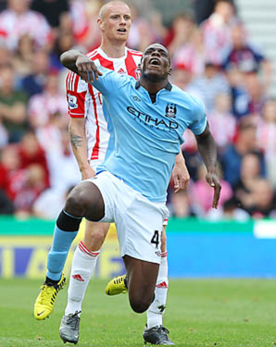 wilkinson-balotelli-story-icon.jpg