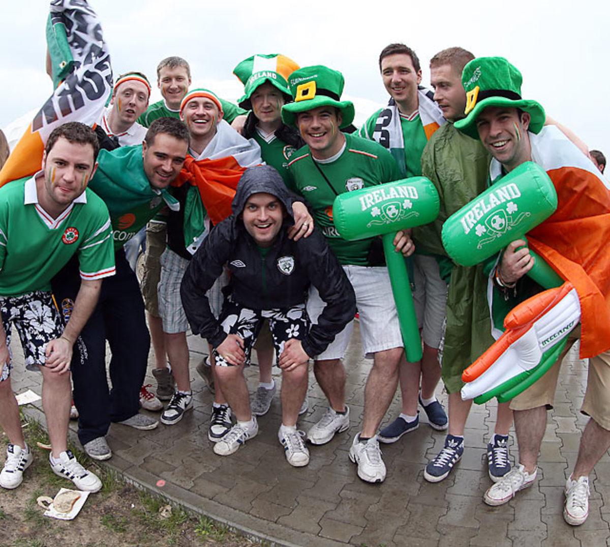 00.10041_Ireland_v_Croa.jpg