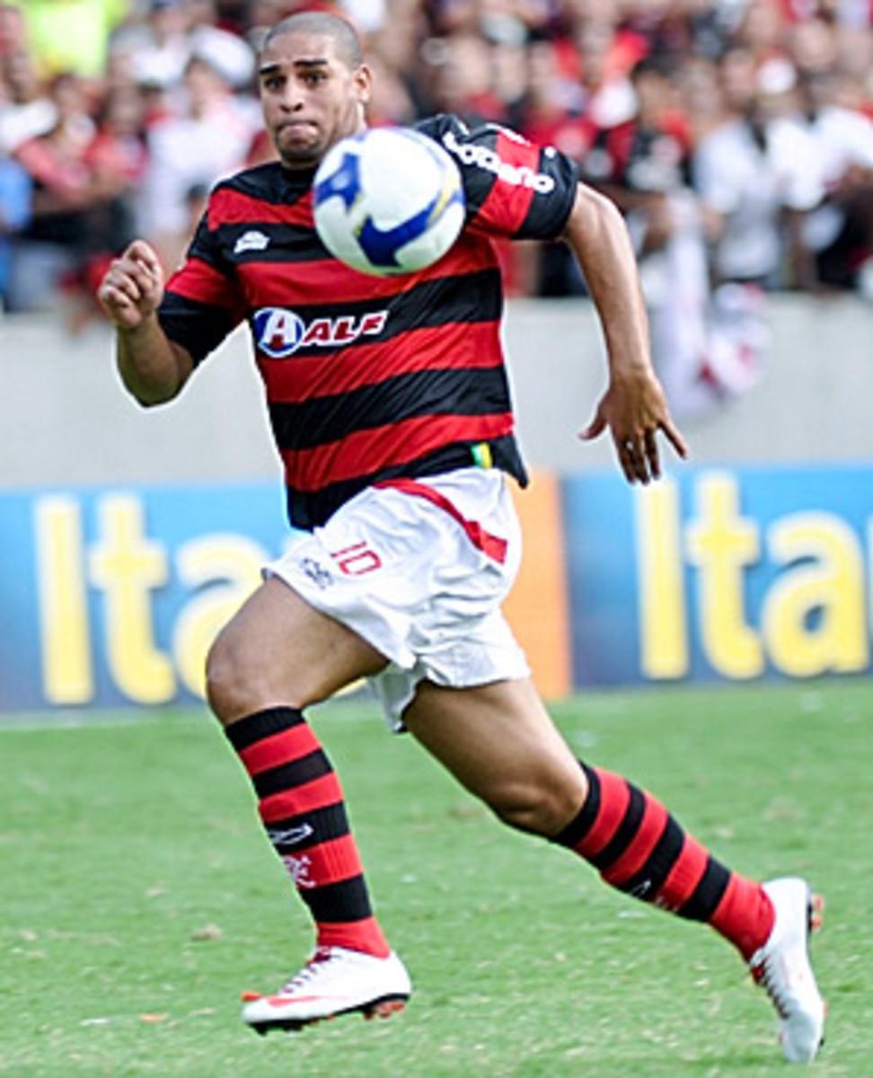 adriano-brazil.jpg