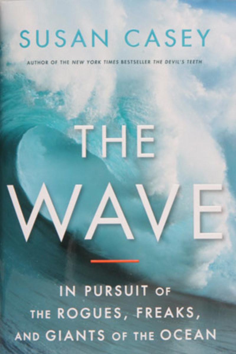 thewave.jpg