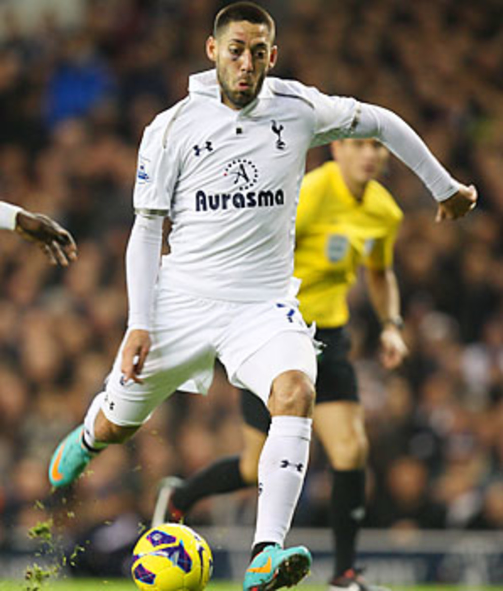 clint-dempsey-story-icon.jpg