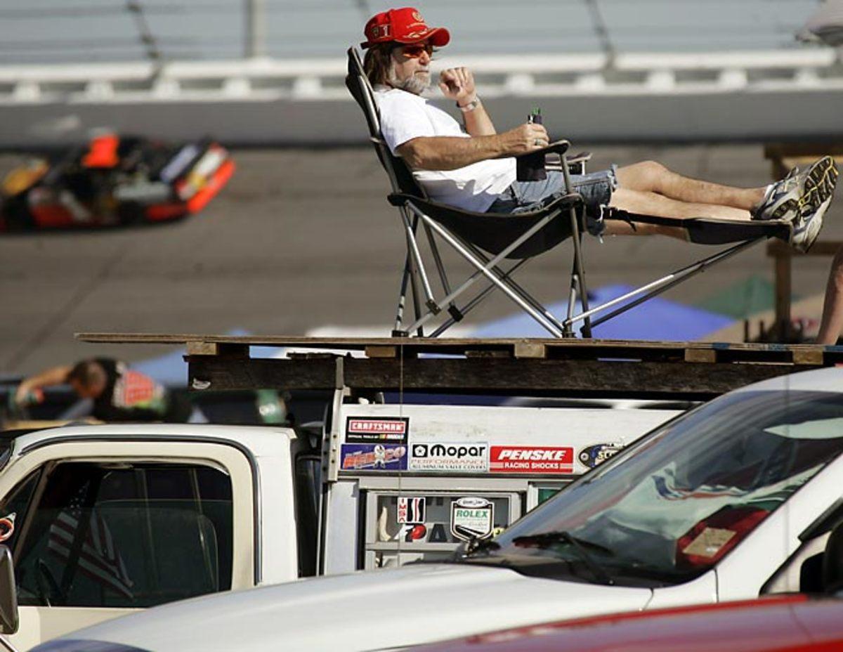 NASCAR-Daytona-500-Aut%287%29.jpg