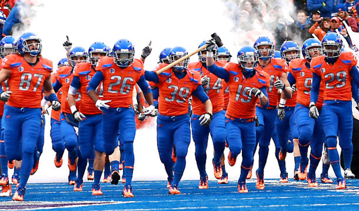 boise-state-p1