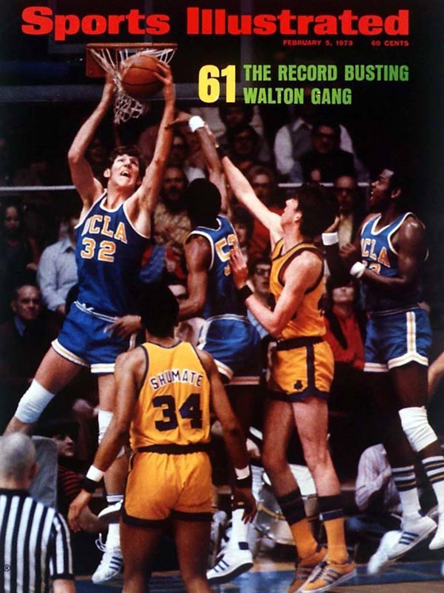 February 05, 1973