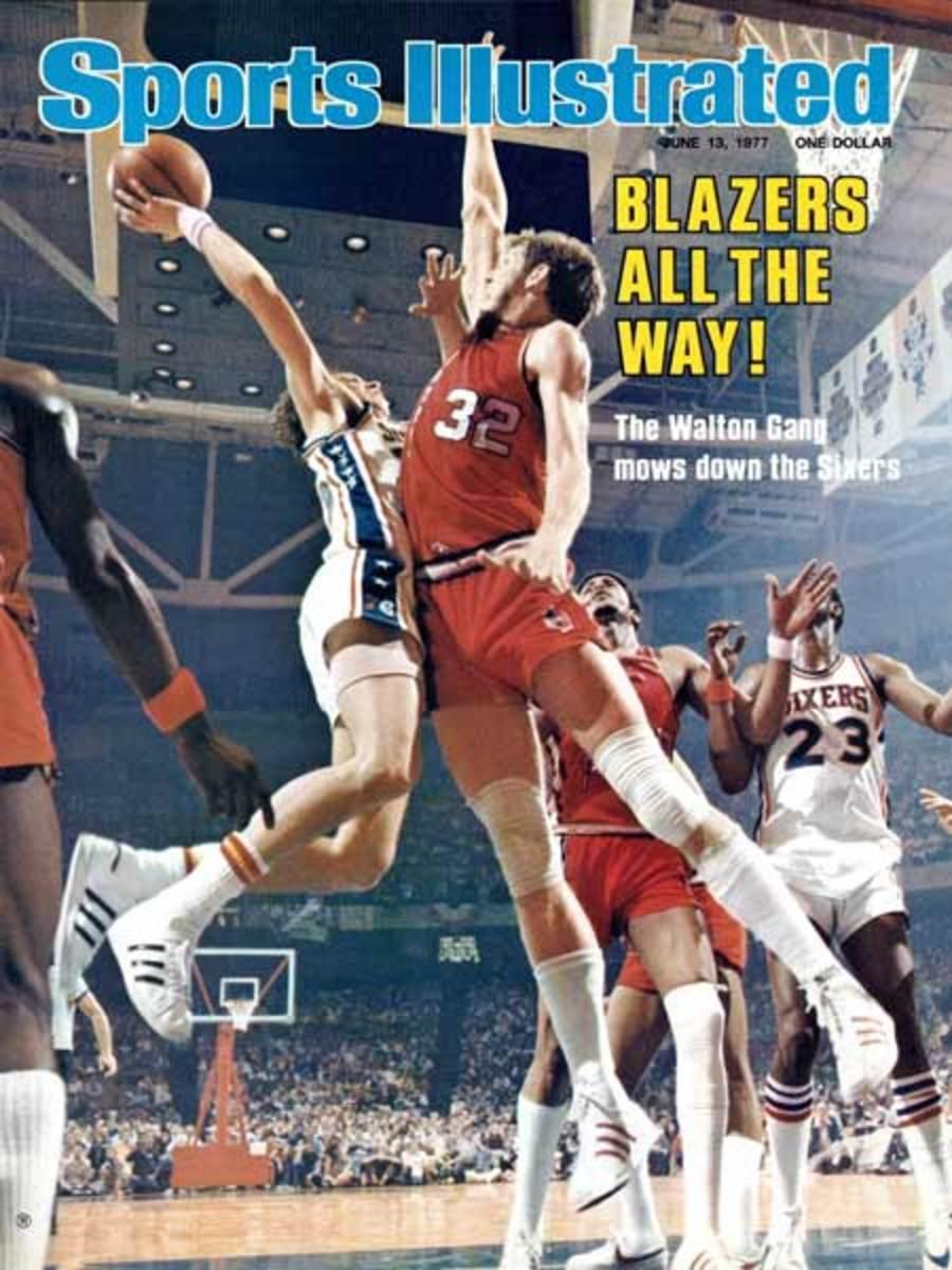 June 13, 1977