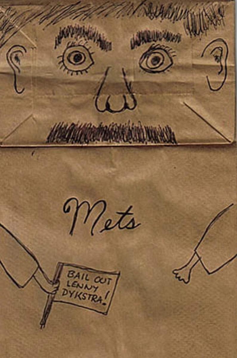 Mets.bag.jpg