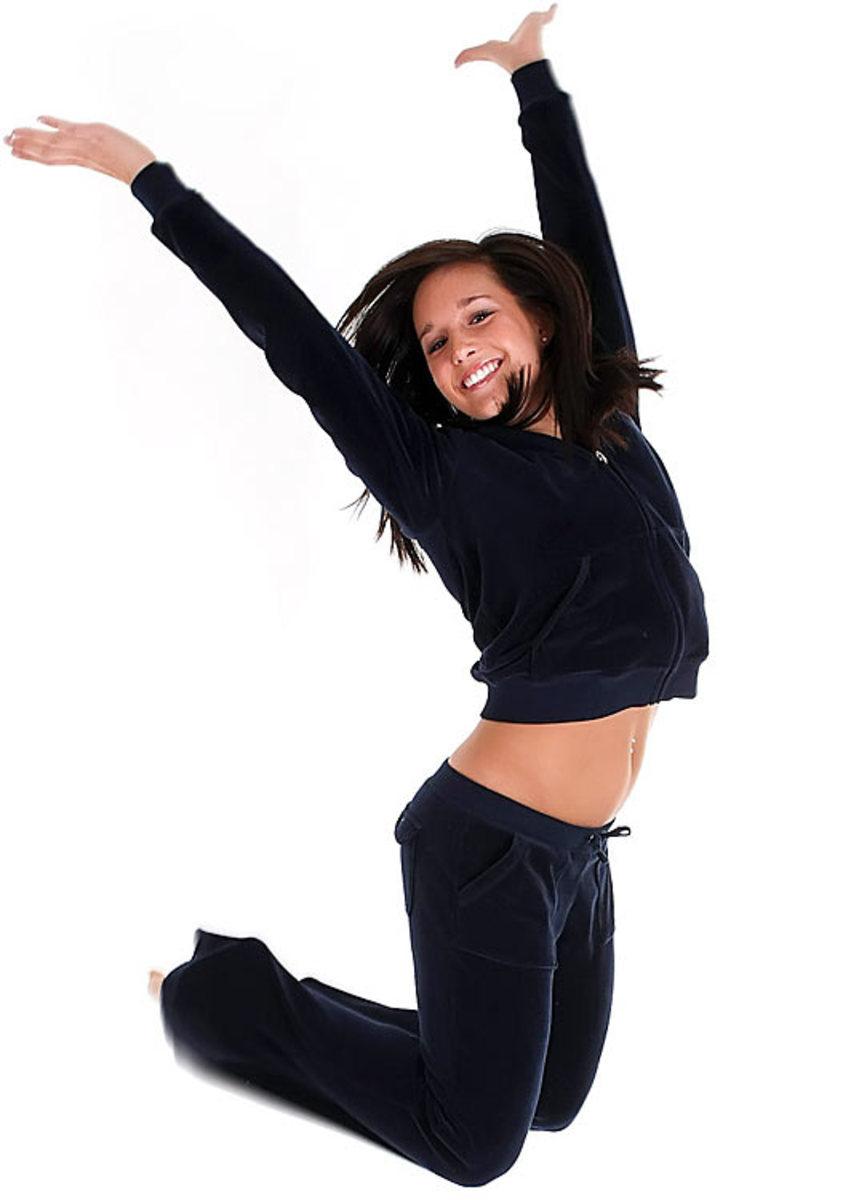 cheerleader.YPM36315.jpg