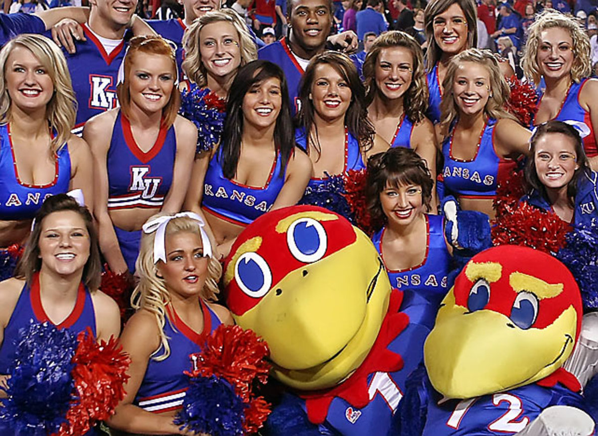 cheerleader.YPM39205.jpg